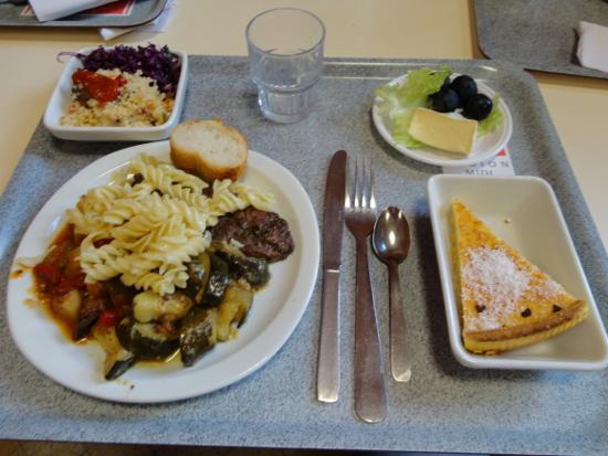 Cultura francesa archives aventuras gastron micas for Cultura francesa comida