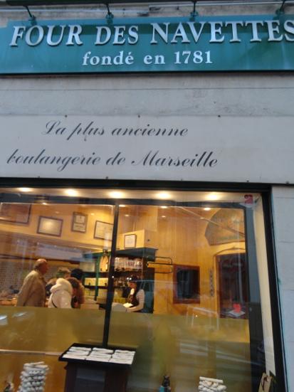 Navette archives aventuras gastron micas - Navette aeroport marseille vieux port ...