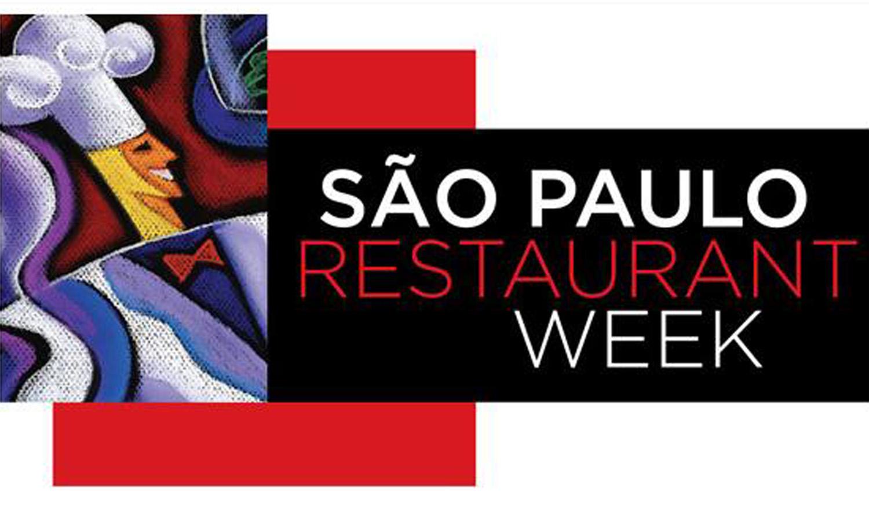 10 edi o do s o paulo restaurant week archives for Odette s restaurant month