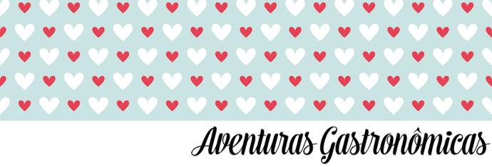 aventuras-dia-dos-namorados