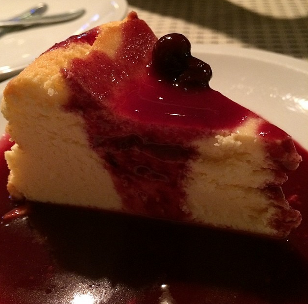 cheesecake_aventurasgastronomicas