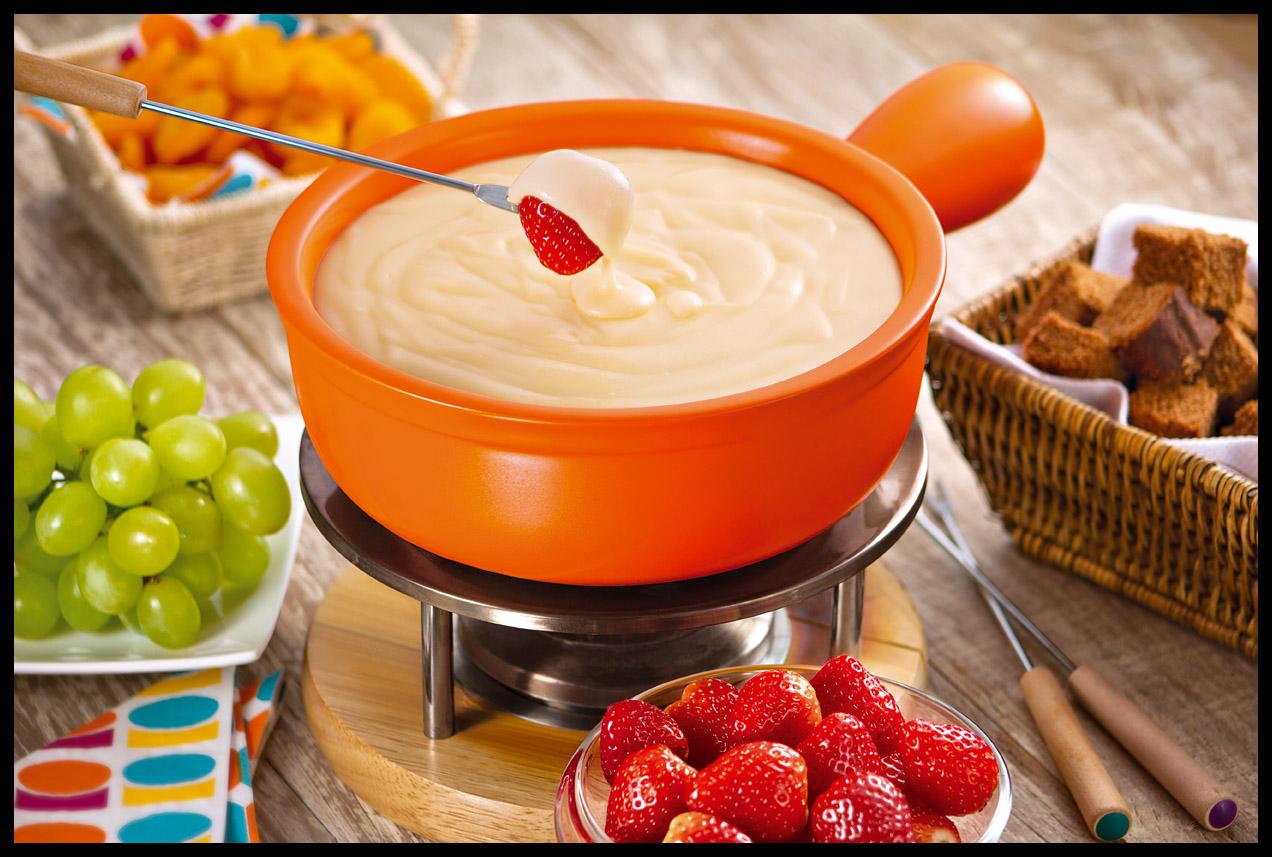 fondue_doce