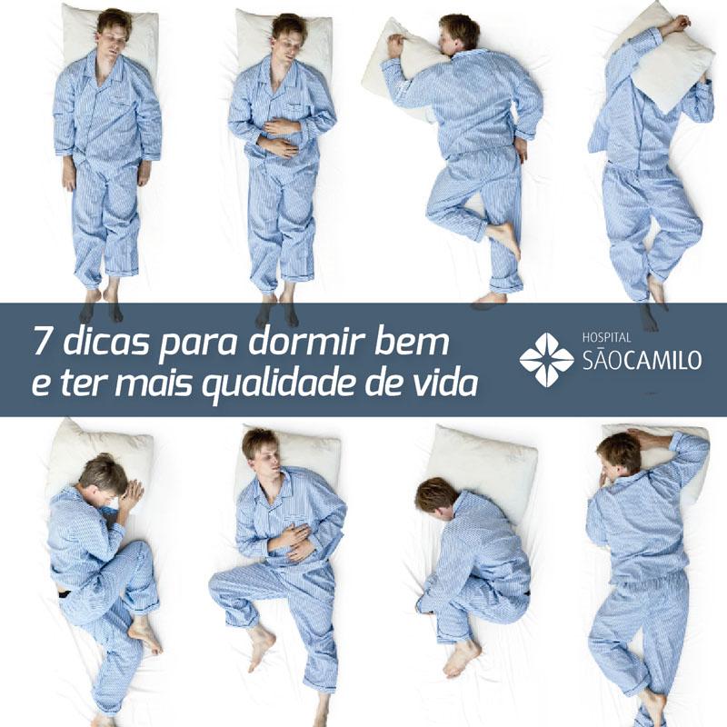 dicas_dormir