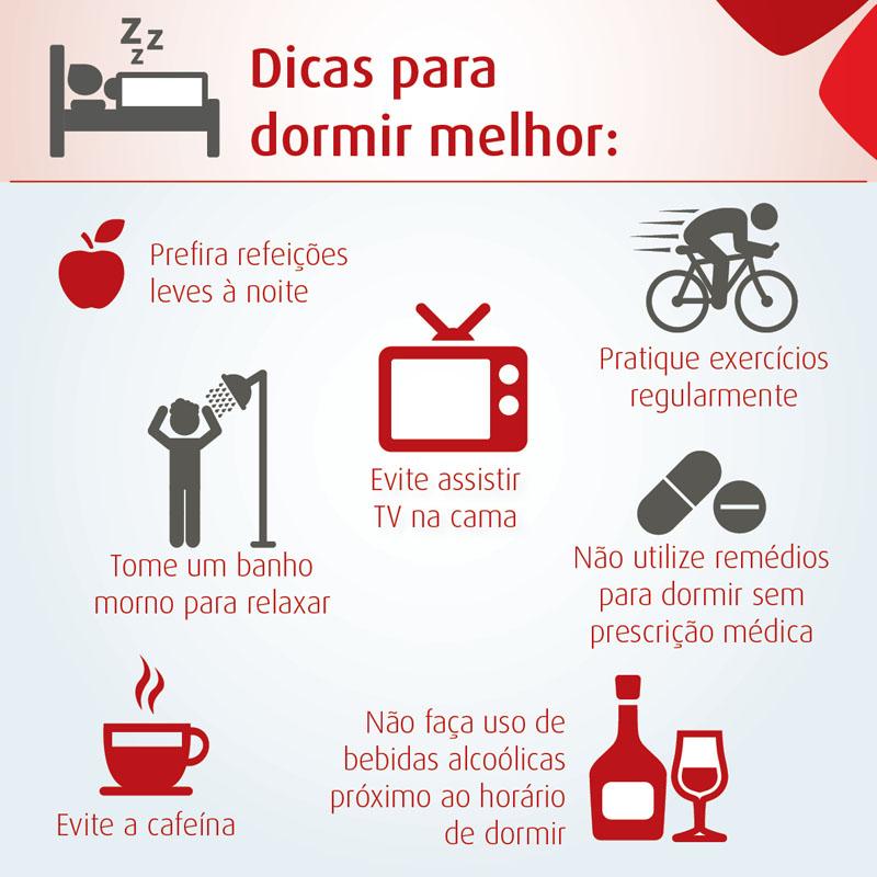 dormir_info