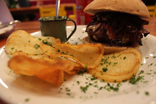 maricota-hamburguer