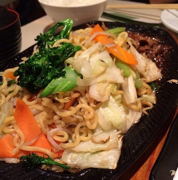 shogayaki-hiro