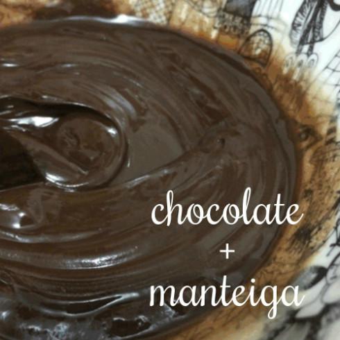 bolochocolate