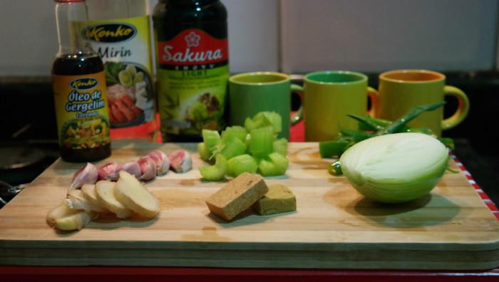 sakura-ingredientes