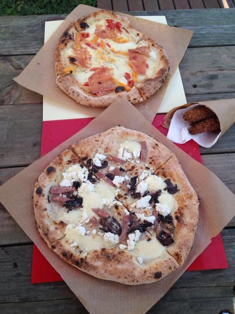 pizzanapoli