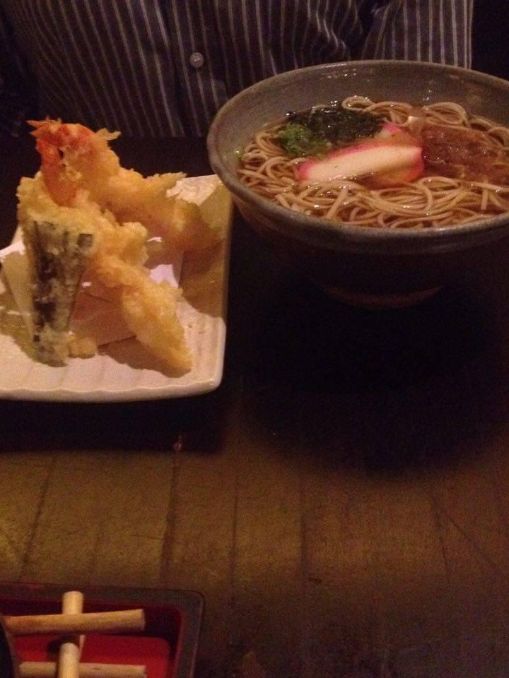 tempura-udon-sakaguraa1