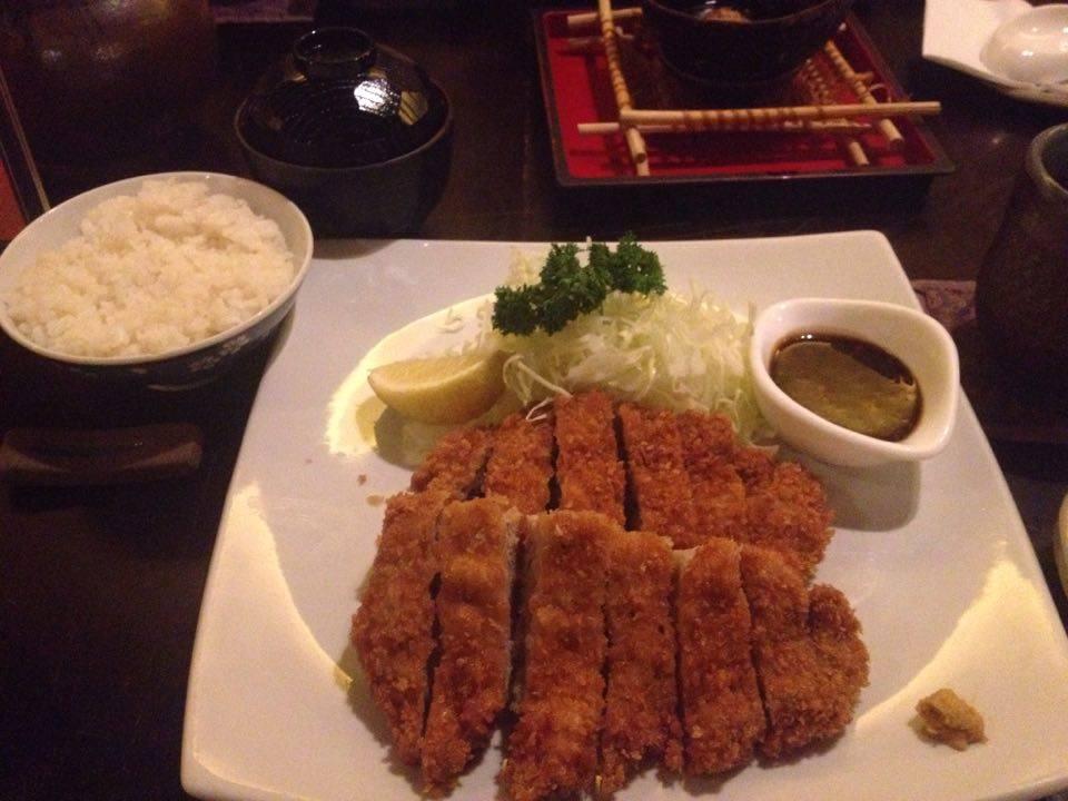 tonkatsu-sakagura-a1