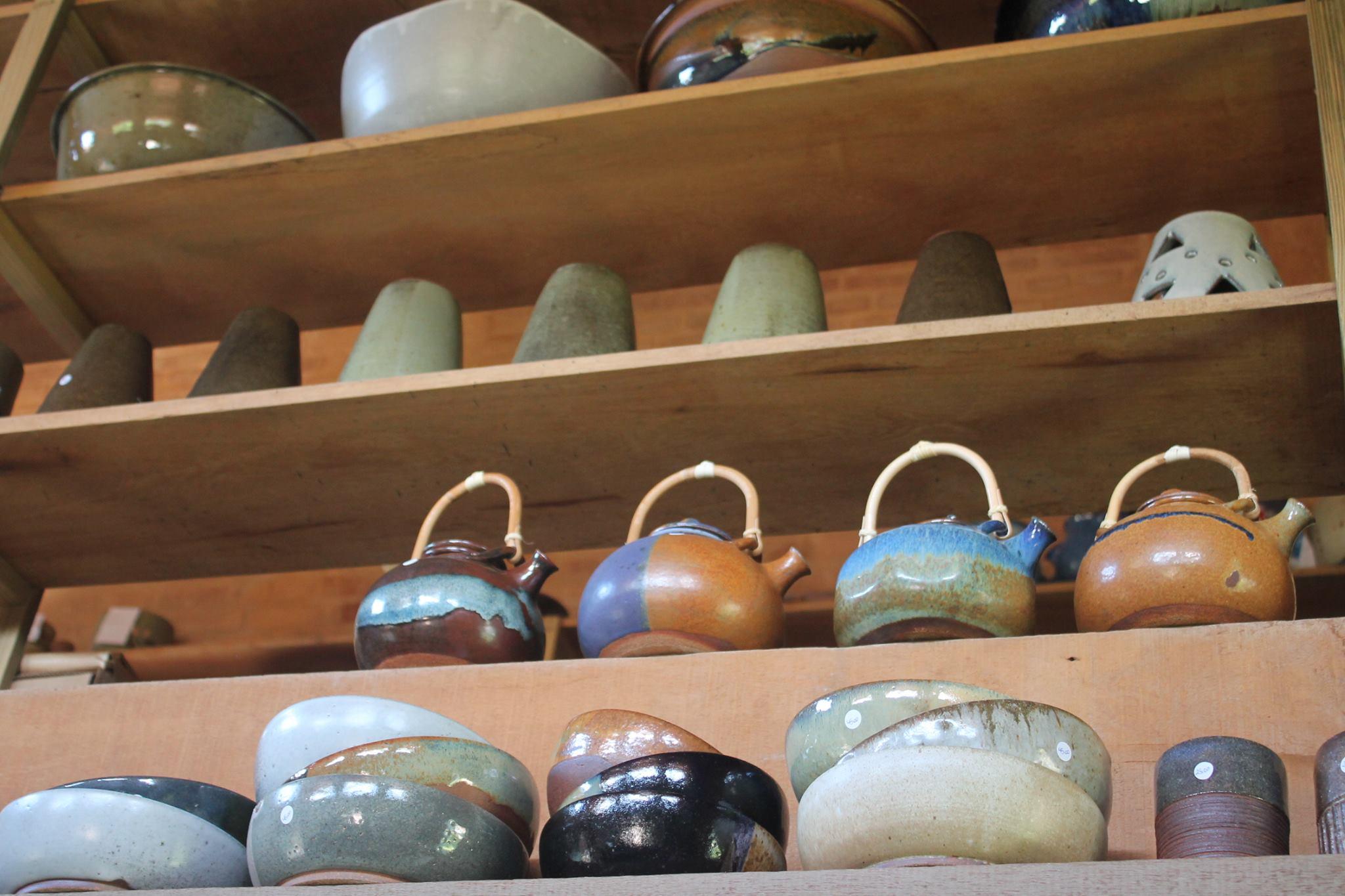 oficina-da-ceramica-chaleiras