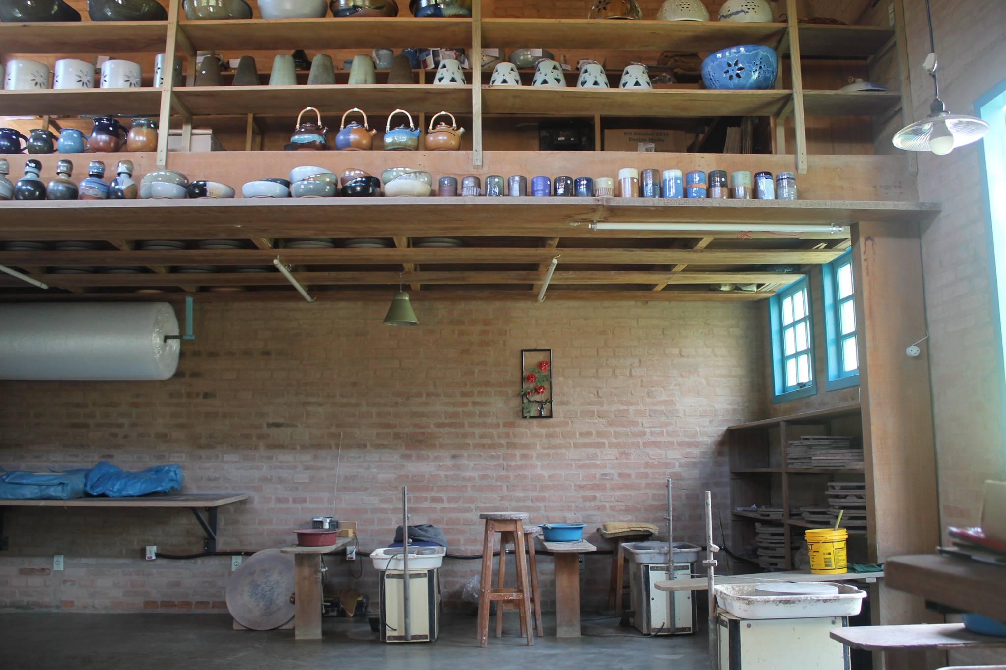 oficina-da-ceramica1