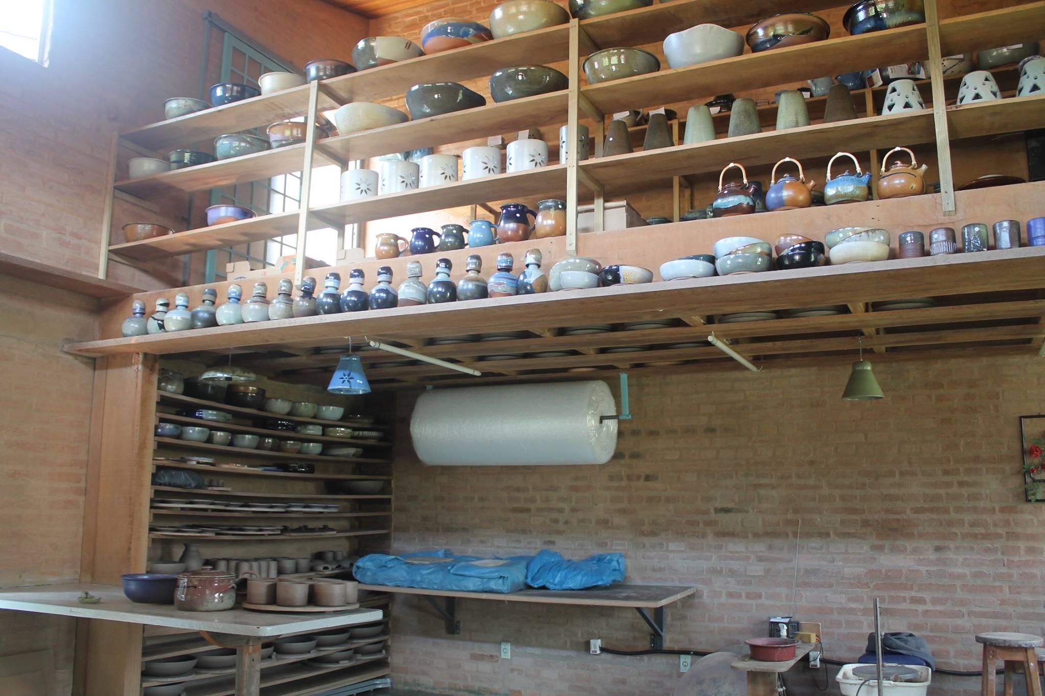 oficina-da-ceramica2
