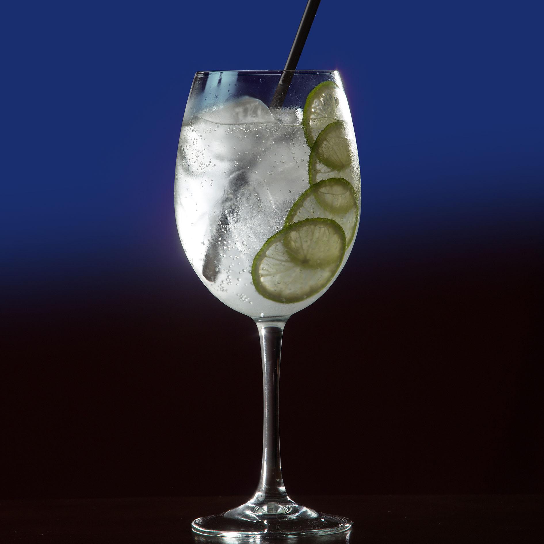 gin_tonic_malba_1