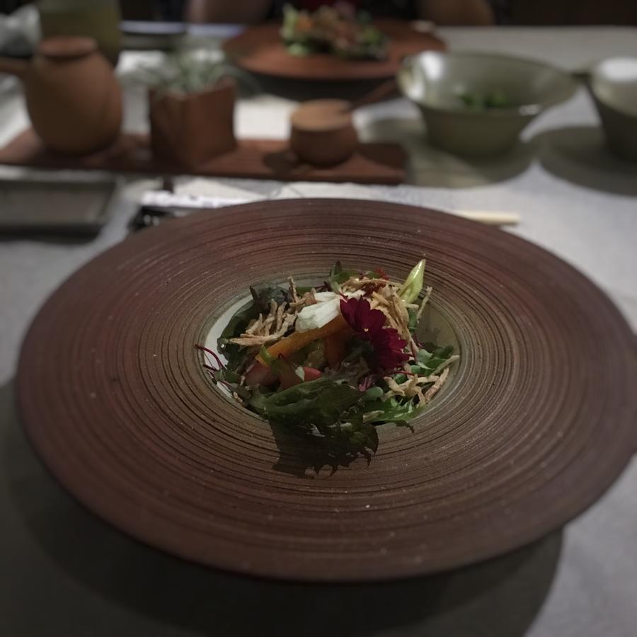 Ryo Gastronomia