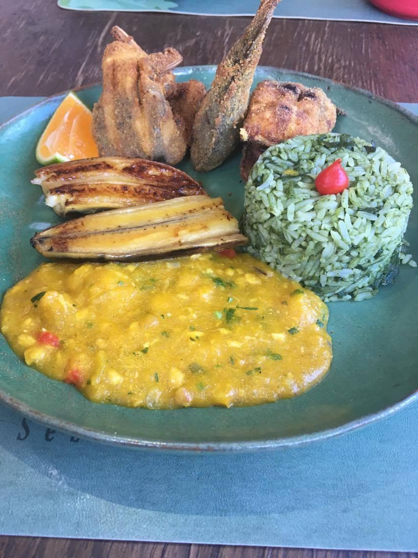 taioba-pf-do-dia-aventuras-gastronomicas-romy-arita